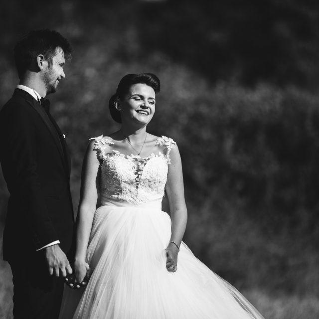 fotograf nunta constanta, fotograf nunta brasov, fotograf nunta bucuresti, fotograf nunta cluj, fotograf nunta timisoara, fotograf nunta piatra neamt, fotograf nunta iasi, fotograf botez