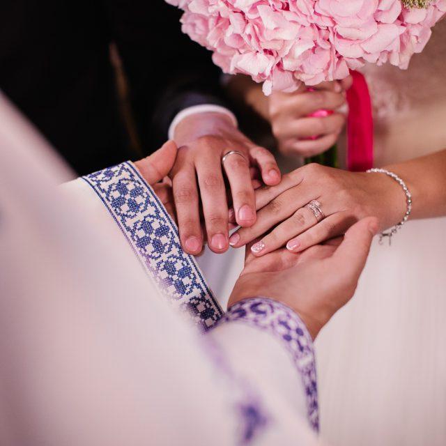 fotograf nunta, fotograf constanta, fotograf nunta constanta, fotograf bucuresti, fotograf nunta bucuresti, fotograf cluj, fotograf nunta cluj, fotograf iasi, fotograf nunta iasi.