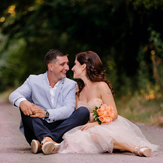 fotograf nunta, fotograf nunta constanta, fotograf nunta cluj, fotograf nunta bucuresti, fotograf nunta iasi