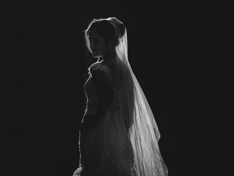 undphotography fotograf nunta constanta, fotograf nunta bucuresti, fotograf nunta cluj, fotograf nunta brasov, fotograf nunta iasi