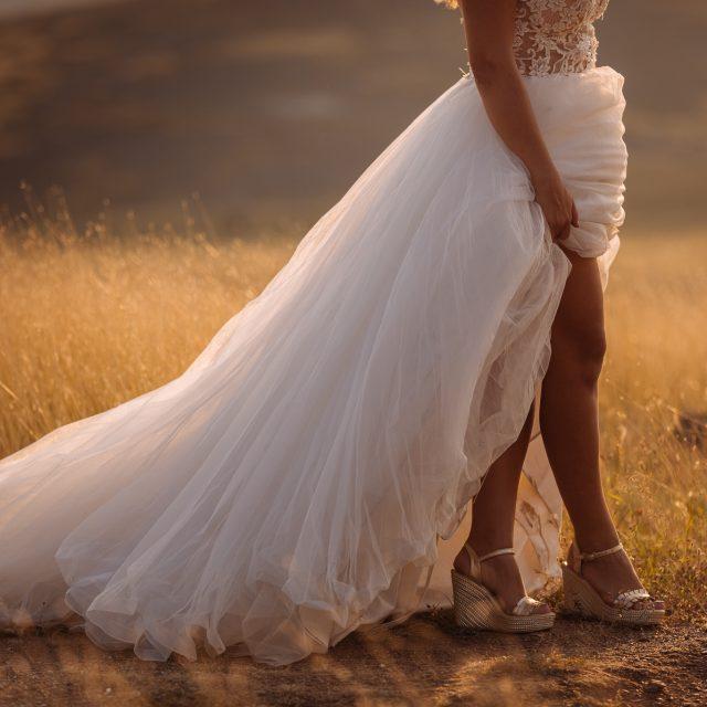 fotograf nunta constanta, fotograf nunta brasov