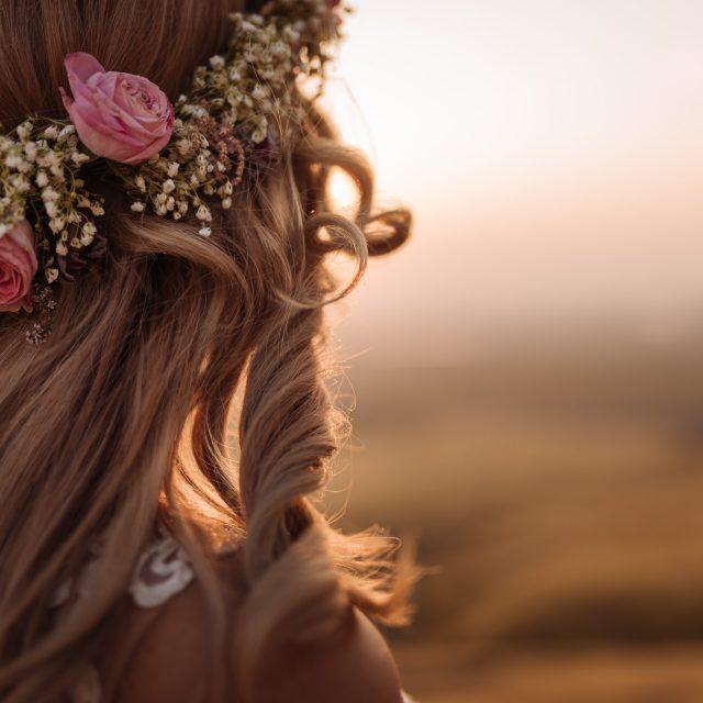 fotograf nunta constanta, fotograf nunta bucuresti, fotograf nunta brasov, fotograf nunta ploiesti, fotograf nunta cluj, fotograf nunta iasi, fotograf nunta roman