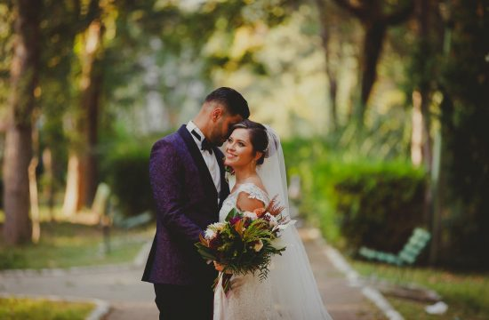 fotograf, fotograf constanta, fotograf profesionist constanta, fotograf nunta, fotograf nunta constanta, fotograf botez, fotograf botez constanta, fotograf familie