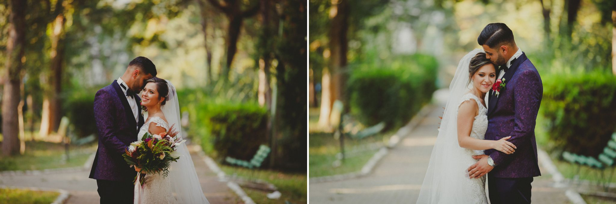 undphotography, undmedia, fotograf, fotograf constanta, fotograf profesionist constanta, fotograf nunta, fotograf nunta constanta, fotograf botez, fotograf botez constanta, fotograf familie, fotograf familie constanta, fotograf newborn, fotograf newborn constanta, fotograf maternitate, fotograf maternitate constanta, fotograf studio, fotograf studio constanta, studio foto, studio foto constanta, sedinte foto, sedinte foto constanta, trash the dress, trash the dress constanta, fotograf logodna, fotograf logodna constanta, album foto, album foto constanta, fotograf corporate, fotograf corporate constanta, fotografie eveniment, fotografie eveniment constant, fotograf bucuresti, fotograf nunta bucuresti, fotograf brasov, fotograf nunta brasov, fotograf cluj, fotograf nunta cluj