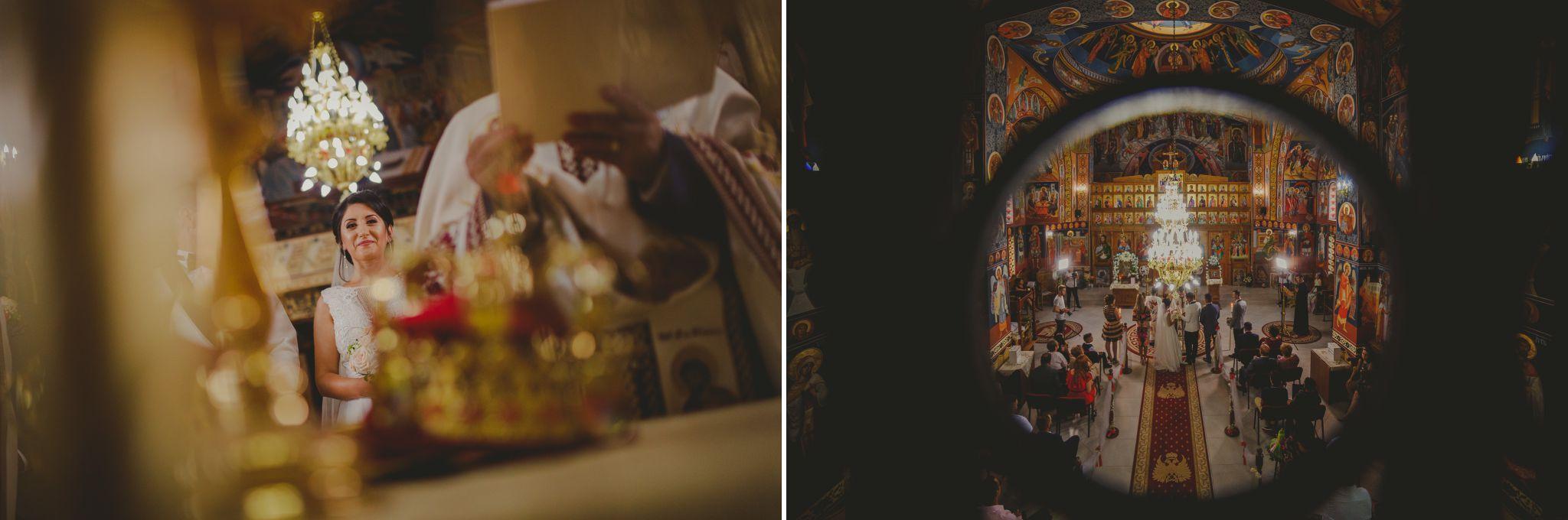 undphotography, undmedia, irina Ionescu, fotograf, fotograf constanta, fotograf profesionist constanta, fotograf nunta, fotograf nunta constanta, fotograf botez, fotograf botez constanta, fotograf familie, fotograf familie constanta, fotograf newborn, fotograf newborn constanta, fotograf maternitate, fotograf maternitate constanta, fotograf studio, fotograf studio constanta, studio foto, studio foto constanta, sedinte foto, sedinte foto constanta, trash the dress, trash the dress constanta, fotograf logodna, fotograf logodna constanta, album foto, album foto constanta, fotograf corporate, fotograf corporate constanta, fotografie eveniment, fotografie eveniment constanta, fotograf bucuresti, fotograf nunta bucuresti, fotograf brasov, fotograf nunta brasov, fotograf cluj, fotograf nunta clujalbum foto,album foto constanta,fotograf botez,fotograf botez constanta,fotograf constanta,fotograf corporate,fotograf corporate constanta,fotograf familie,fotograf familie constanta,fotograf logodna,fotograf logodna constanta,fotograf maternitate,fotograf maternitate constanta,fotograf newborn,fotograf newborn constanta,fotograf nunta,fotograf nunta constanta,fotograf profesionist constanta,fotograf studio,fotograf studio constanta,fotograf;,fotografie eveniment,fotografie eveniment constanta,sedinte foto,sedinte foto constanta,studio foto,studio foto constanta,trash the dress,trash the dress constanta,UndPhotographyfotograf constanta, fotograf braila, fotograf tulcea, fotograf buzau, fotograf galati, fotograf slobozia, fotograf calarasi, fotograf mangalia, fotograf bucuresti, fotograf nunta constanta, fotograf nunta braila, fotograf nunta tulcea, fotograf nunta buzau, fotograf nunta galati, fotograf nunta slobozia, fotograf nunta calarasi, fotograf nunta mangalia, fotograf nunta bucuresti,fotograf botez, fotograf botez constanta, fotograf botez slobozia, fotograf botez calarasi, fotograf botez tulcea, fotograf botez galati, fotograf botez braila, fotograf botez mangalia, fotograf