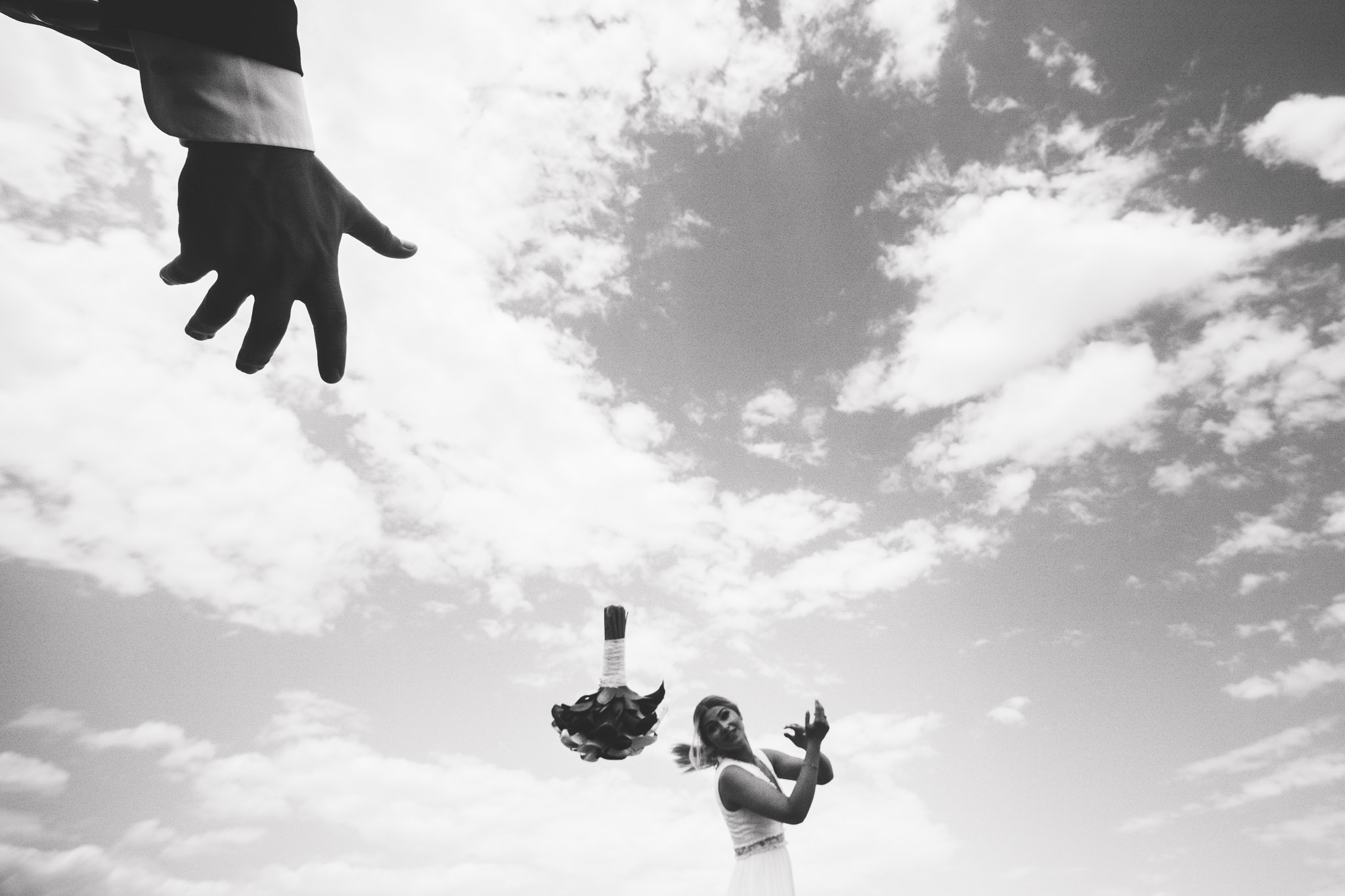 undphotography, undmedia, irina Ionescu, fotograf, fotograf constanta, fotograf profesionist constanta, fotograf nunta, fotograf nunta constanta, fotograf botez, fotograf botez constanta, fotograf familie, fotograf familie constanta, fotograf newborn, fotograf newborn constanta, fotograf maternitate, fotograf maternitate constanta, fotograf studio, fotograf studio constanta, studio foto, studio foto constanta, sedinte foto, sedinte foto constanta, trash the dress, trash the dress constanta, fotograf logodna, fotograf logodna constanta, album foto, album foto constanta, fotograf corporate, fotograf corporate constanta, fotografie eveniment, fotografie eveniment constanta, fotograf bucuresti, fotograf nunta bucuresti, fotograf brasov, fotograf nunta brasov, fotograf cluj, fotograf nunta clujalbum foto,album foto constanta,fotograf botez,fotograf botez constanta,fotograf constanta,fotograf corporate,fotograf corporate constanta,fotograf familie,fotograf familie constanta,fotograf logodna,fotograf logodna constanta,fotograf maternitate,