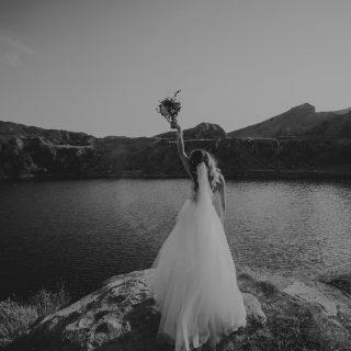 undphotography undmedia fotograf nunta constanta