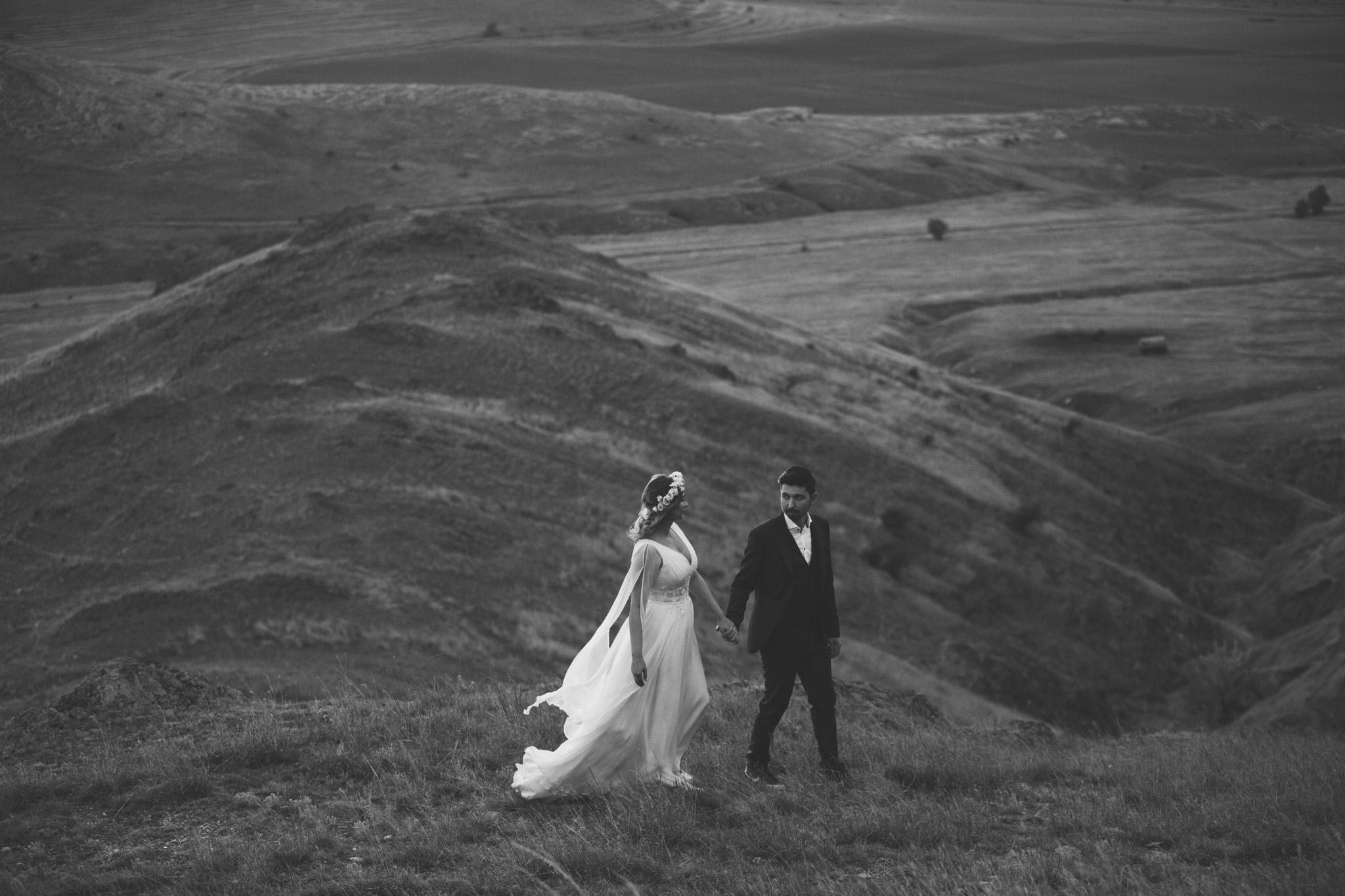 undphotography undmedia fotograf nunta constanta fotograf nunta fotograf nunta bucuresti fotograf nunta tulcea nunta la mare