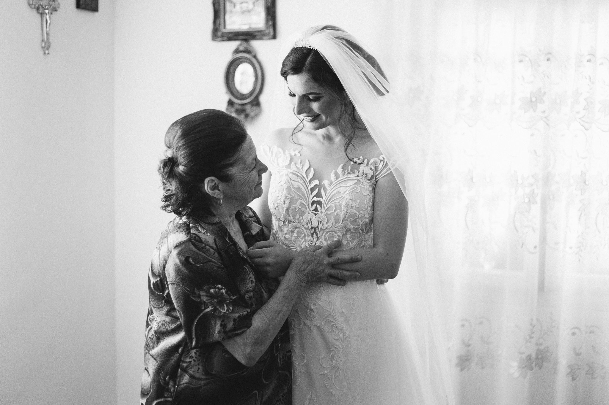 undphotography undmedia fotograf nunta fotograf nunta constanta
